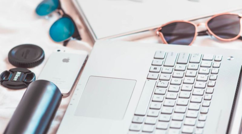 tasto sulle tastiere dedicato ad office