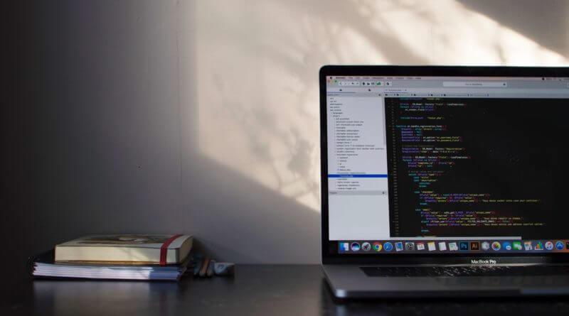 malloc e allocazione dinamica dei dati in C