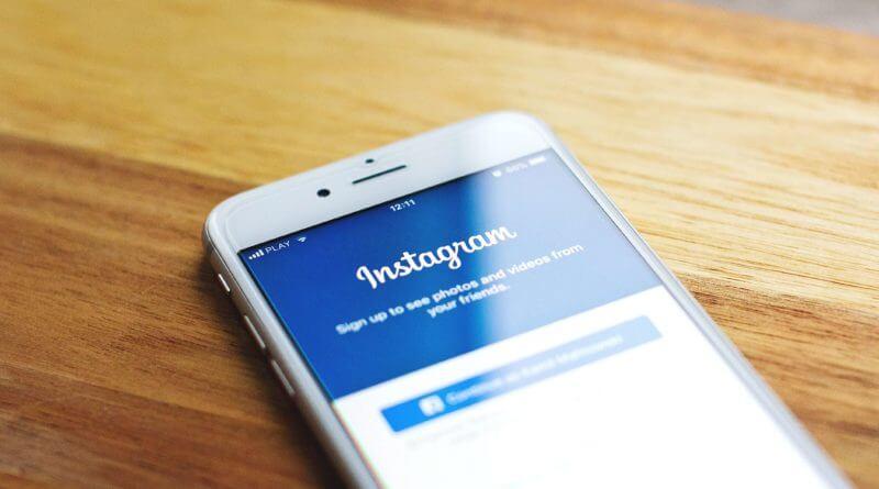 Instagram rimuove i likes