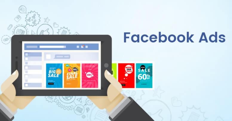 Facebook Ads la guida completa per la strategia pubblicitaria