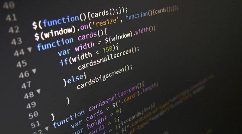 12 trucchi JavaScript che non troverai mai nella maggior parte dei tutorial