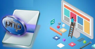 Il-62-percento-di-tutti-i-siti-Internet-eseguirà-versioni-di-PHP-non-supportate