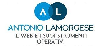 Antonio Lamorgese