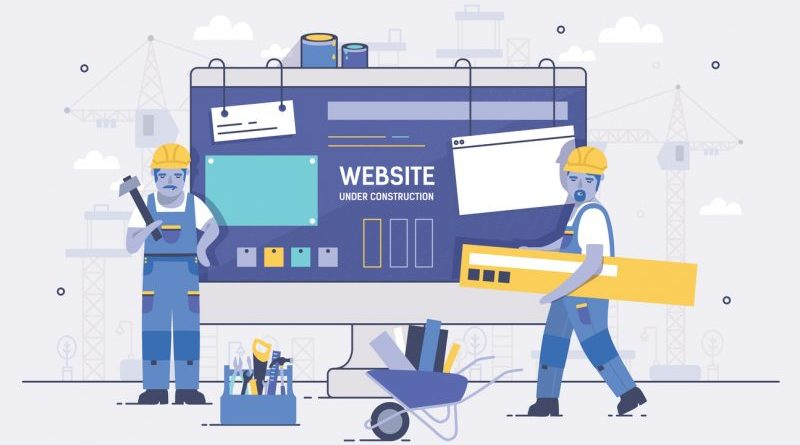 how-to-create-a-website-web