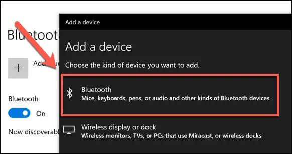 Come collegare due computer