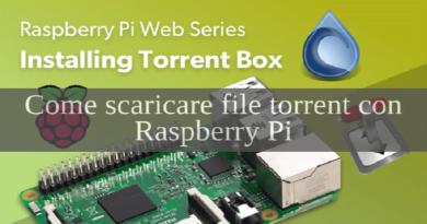 scaricare file torrent